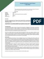 ficha tecnicas de expresion creatividad y oratoria.pdf