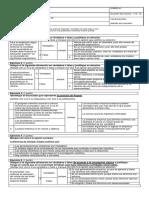 IPC I Inv 2018 2do Parcial Tema 2 Clave