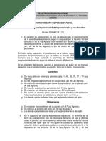 CIRCULAR AGRARIA.pdf