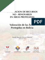 VALORACION DE AREA PROTEGIDA.pdf