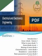 Zener-diode12-1