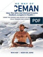 The Way of the Iceman