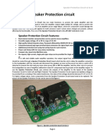 Speaker_Protection_Circuit.pdf