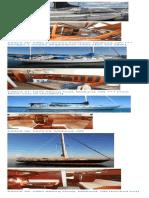 boats midland.pdf
