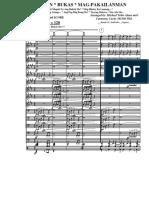 OPM Medley - New.pdf