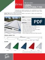 208364436-Cubiertas-de-Lamaina-Tejas.pdf