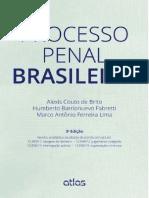 Processo Penal Alexis Couto Brito.pdf