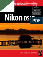 Nikon DSLRA.pdf
