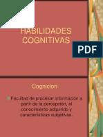 habilidades-cognitivas1-1208366243727424-8