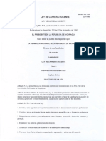 mesicic2_nic_anexo6.pdf