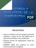 ADMINSTRACION UNIDAD I.pptx
