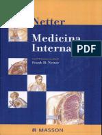 Medicina Interna - Netter.pdf