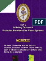 Firealarm2ainitiationbasics 151201161414 Lva1 App6892