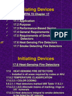 Firealarm2bheatdetectors 151201162058 Lva1 App6892