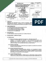IN01-GGE--PME_Sorteo de Bloques Asignacion de Numeros y Ubicacion de OP_V00 (1)