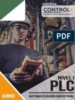 Brochure Plc Nivel 1-Compressed (1)