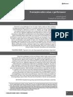 9 variações sobre coisas e performance.pdf