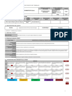 perfil_auxiliar_administrativo__cajero__regionales_07_04_2015_09_48