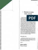 Armonía I - parte 1.pdf
