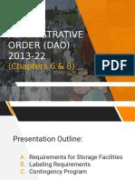 3.Storage_Labeling_ECP.pptx
