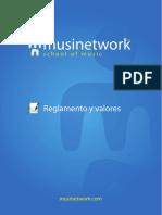 reglamento-escolar.pdf