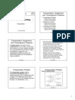 Transportation.pdf