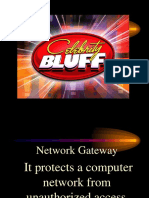 FACT NA FACT OR BLUFF NETWORKING.pptx