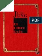 El libro rojo - Carl Gustav Jung - 22442 - spa.pdf