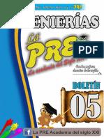 5to BOLETIN INGENIERIAS.pdf