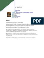 Libro Como comprender la mision.docx