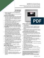 CENTRAL DE ALARMA.pdf