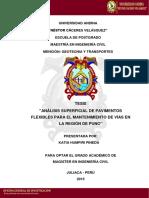 P31-003.pdf