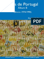 Portugal Album B