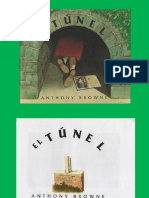 eltuneldeanthonybrown-111128143459-phpapp02.pdf