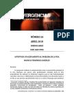 fernandezgonzalez.pdf