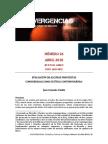 granadovaldez26.pdf