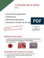 _célula.pptx