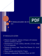 Formalidades de forma.pdf