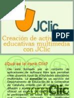 JCLI PRESENTACION.pdf