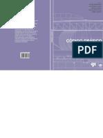 Codigo Grafico.pdf