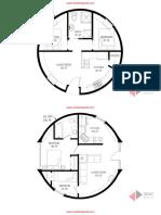 CUARTOS CIRCULARES.pdf