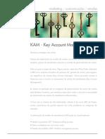 kam-key-account.pdf