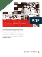 Venda-Perfeita.pdf