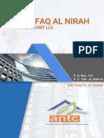 ANTC_Profile.1.pdf