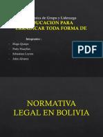 Exp. Erradicaion de la violencia.pdf