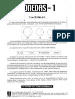 Cuadernillo-Prueba-Monedas.pdf