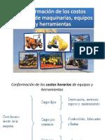 costo_horario_de_maquinaria_y_equipo.pdf