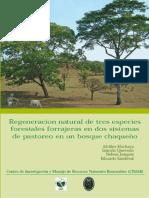 98984604-Libro-Regeneracion-de-especies-forestales-forrajeras-del-bosque-chaqueno.pdf