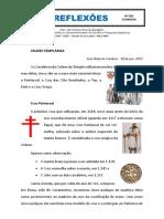 200 - Cruzes Templárias.pdf