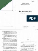 Los Otros Importantes.pdf